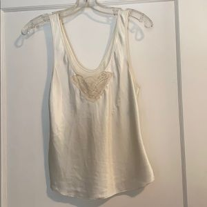 👚Silky camisole